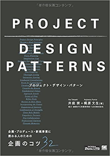 ProjectDesignPatterns