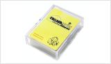 【英語版】Collaboration Pattern Cards<カード>