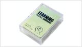 ラーニング・パターン<カード>