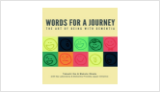 【英語版】Words for a Journey: The Art of Being with